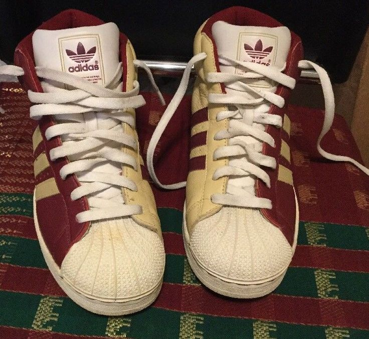 adidas outlet locations florida adidas superstar women slip on size 65
