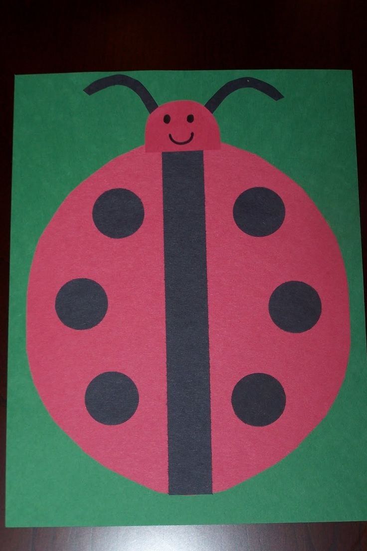 52 best letter animals images on pinterest alphabet crafts