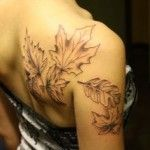 Cool Tattoos for Girls (42)