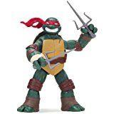 Tortugas Ninja  ¿sabes cuál es éste? ¡tus hijos seguro que si! 👫 #juguetes #navidad #regalo