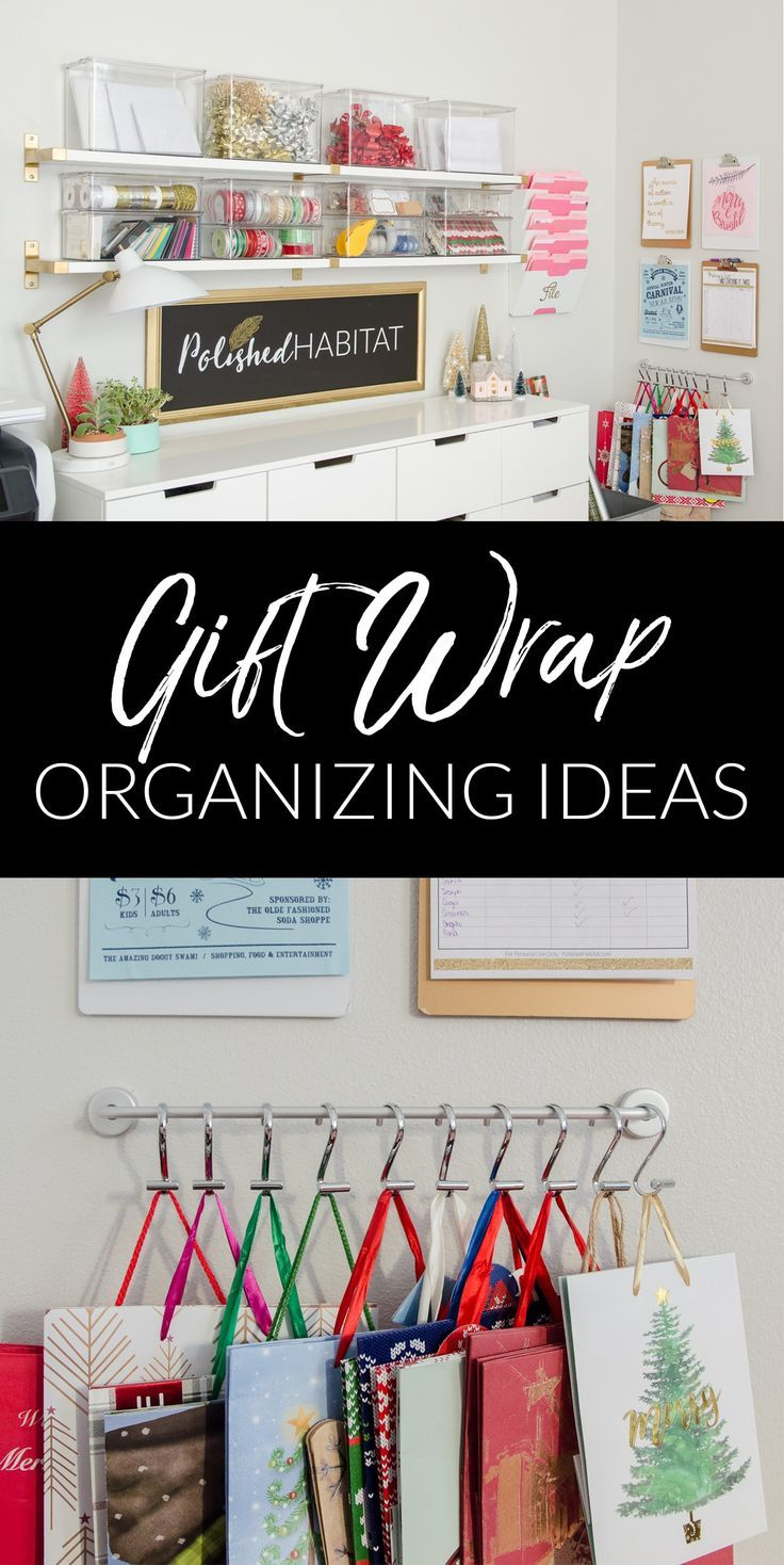 1135 best home organizing images on pinterest | diy, home
