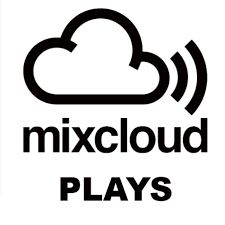 7 Tips to Get Real MixCloud Plays for your tracks