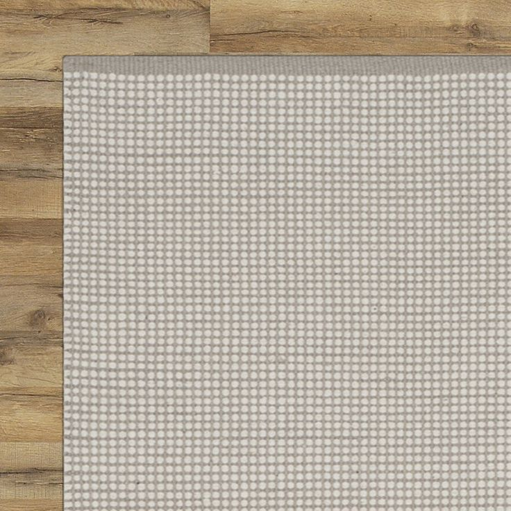 Birch Lane Ollie Taupe Rug | Birch Lane