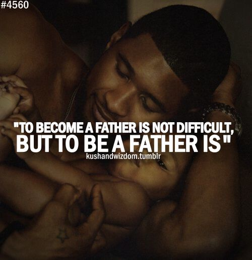 Happy Fathers Day Sayings and Fathers Day Quotes