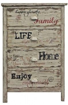 1000+ Ideas About Grey Distressed Furniture On Pinterest | Blue .
