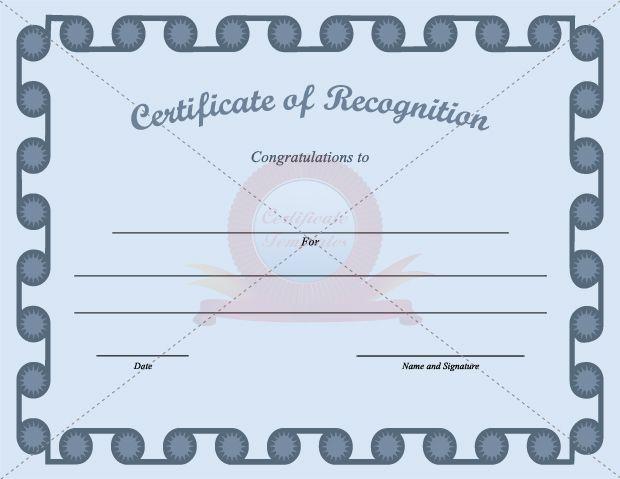 blue falcon award template - Jedi Knight Certificate Template