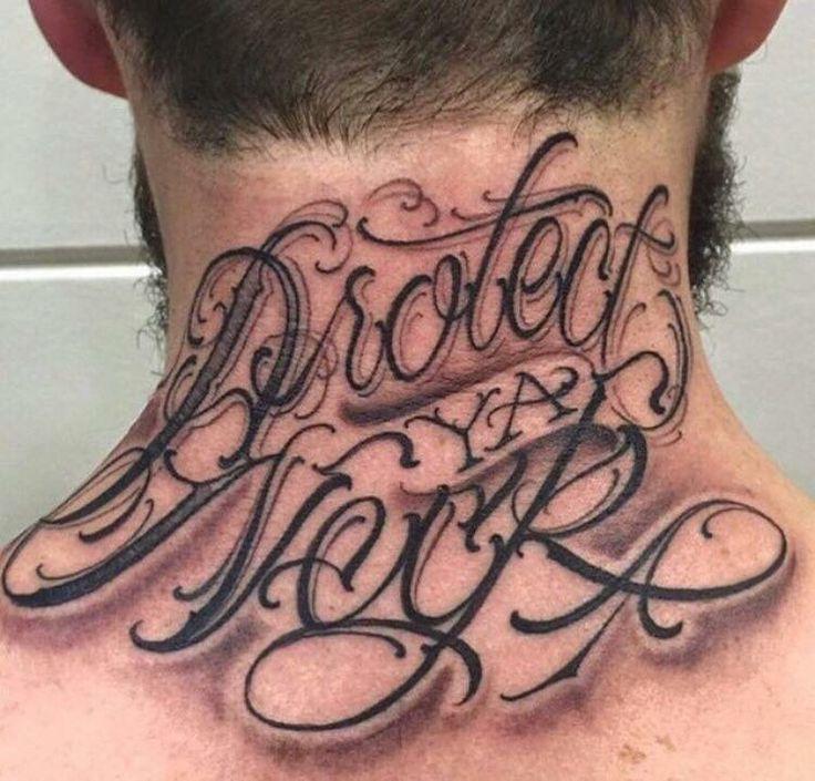 Blowball Text Tattoo: 94 Best Crisp Fonts, Tattoo Images On Pinterest