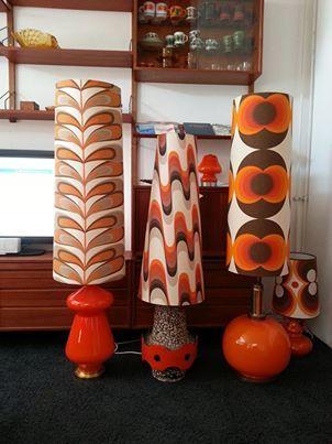 Nowoczesne Inspiracje dla Twojego Domu , najlepsze oświetlenia w Polsce http://www.delightfull.eu/