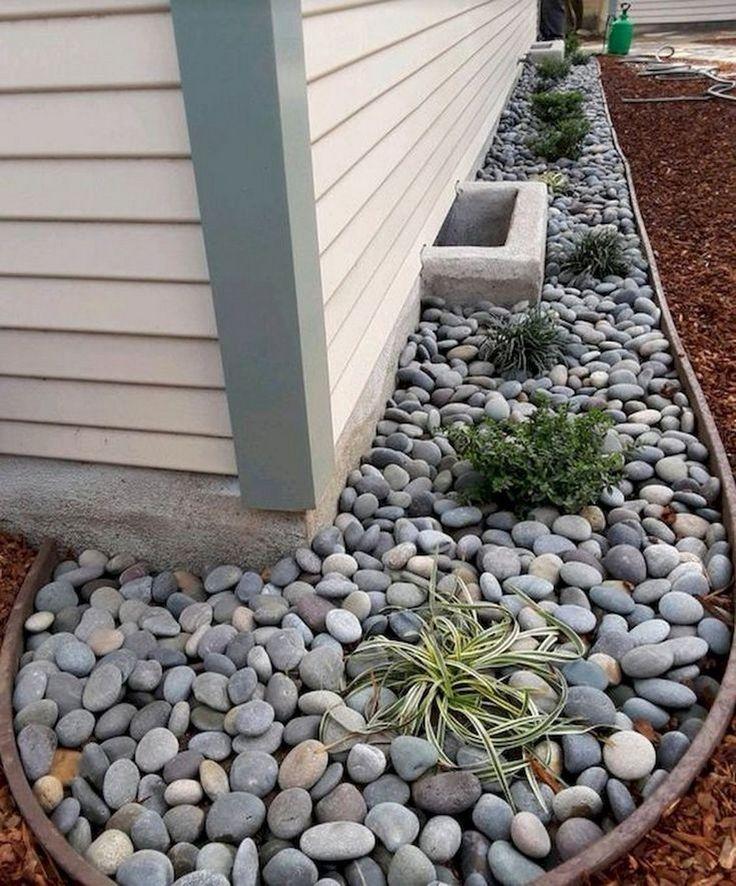 Impressive Small Rock Garden Ideas 13 Small Garden Fountains Rocks Rock Garden Landscaping Rock Garden Design Landscaping With Rocks