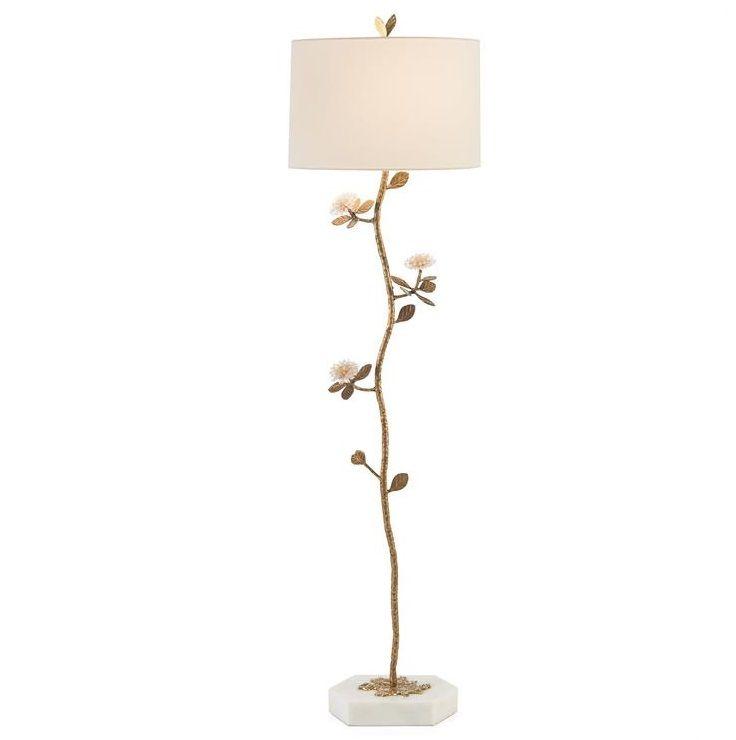 Floor Lamp Floor Lamps Http Www Instyle Decor Com Floor Lamps Html Standing Lamp Standing Lamps Hom Standing Lamp Bedroom Floor Lamp Design Floor Lamp