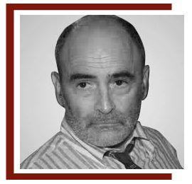 E' morto stanotte,il giorno di Francesco Cecchin, Stefano Cortini, intellettuale militante della destra radicale romana, da Lotta Studentesca a CasaPound