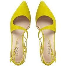 Image result for stradivarius shoes 2014