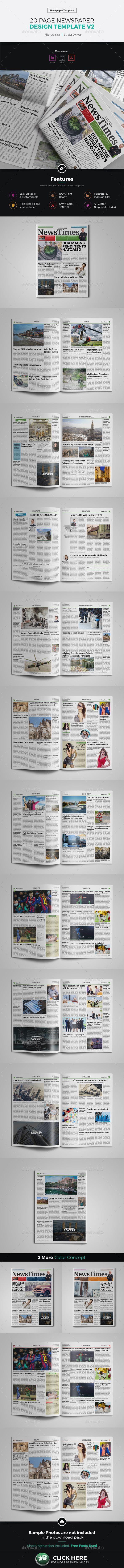 Mejores 347 imágenes de Newsletter Templates en Pinterest ...