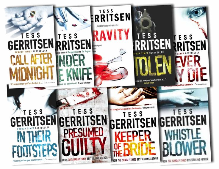 ... Best 25+ Tess Gerritsen Ideas On Pinterest Mystery Books, Good   Presumed  Guilty Book ...  Presumed Guilty Book