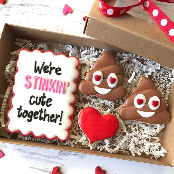 Best Valentines Day Party Ideas Images On Pinterest Shower - Creative heart shaped food 25 decoration ideas valentines day romantic treats