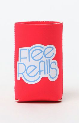 Shop Now - >  https://api.shopstyle.com/action/apiVisitRetailer?id=644897248&pid=uid6996-25233114-59 Ban.do Free Refills Drink Sleeve  ...