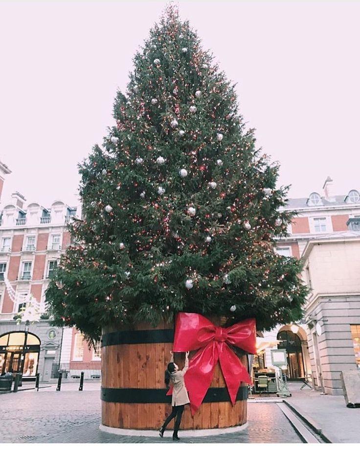 Covent Garden london Instagram
