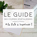 guide-courses-veganes
