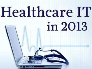 6 Big Data Analytics Use Cases for Healthcare IT | CIO