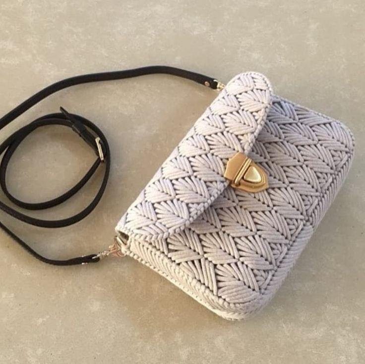 حقائب نسائيه 2019 احدث موديلات شنط حريمي 2019 احدث موديلات الشنط احدث شنط خروج 2019 Kntosa Com 20 19 155 Trendy Bag Girly Bags Trendy Accessories