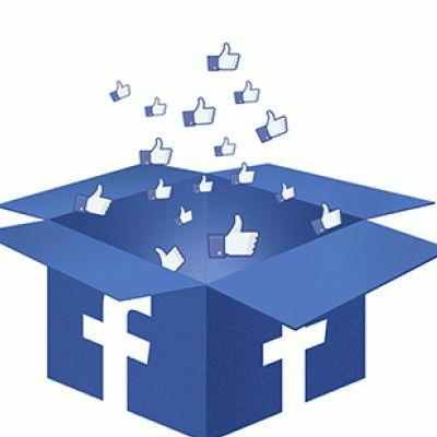 4 tipy jak rozpohybovat firemní facebook. #facebook #tipy #lcgnewmedia