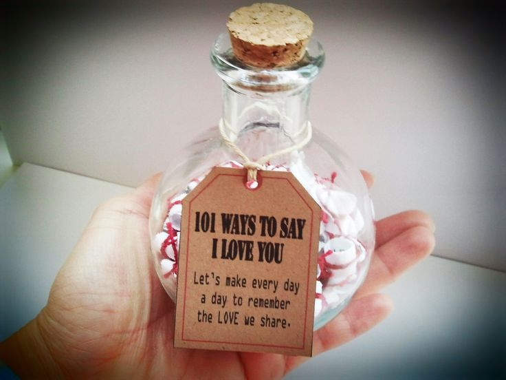 Unique gift for boyfriend, steps to make a man fall in love with you