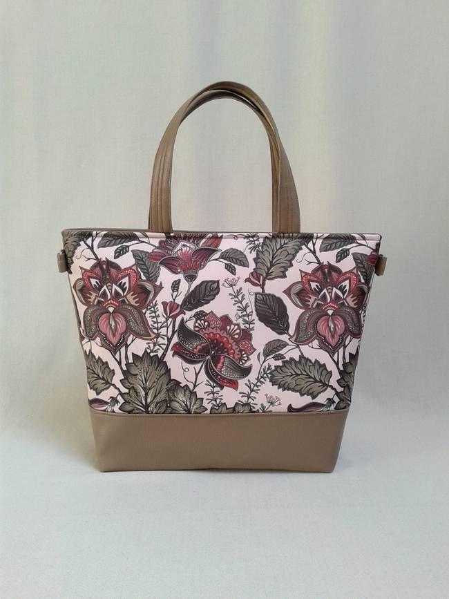 Base-bag 16 női táska