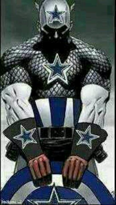 149 Best Images About Go Cowboys On Pinterest