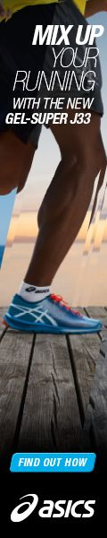 Oefening 4: Enkel/Voet Versterking - Runner's World