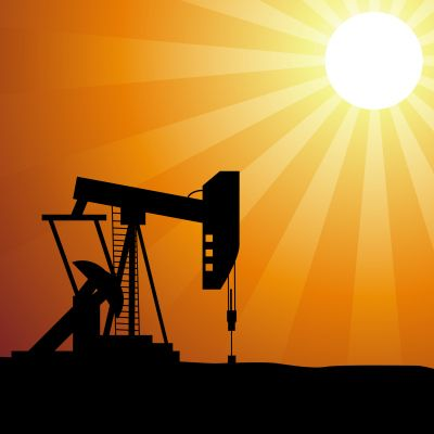 Crude Oil Rises on Wishful Thinking -- KingstoneInvestmentsGroup.com