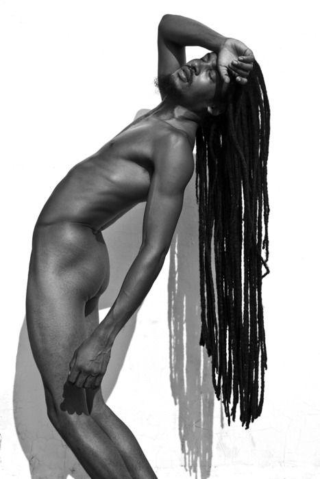 naked-rastafari-men