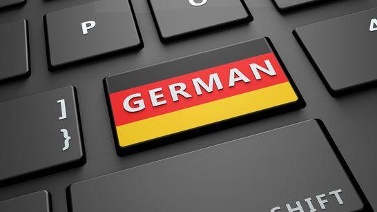 Weekdays 1 with Months - Zeit für Deutsch