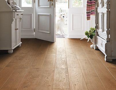 "Check out new work on my @Behance portfolio: ""Timber Flooring Plank 1-Strip 4V Oak Puro Caramel Marka"" http://be.net/gallery/54050591/Timber-Flooring-Plank-1-Strip-4V-Oak-Puro-Caramel-Marka"