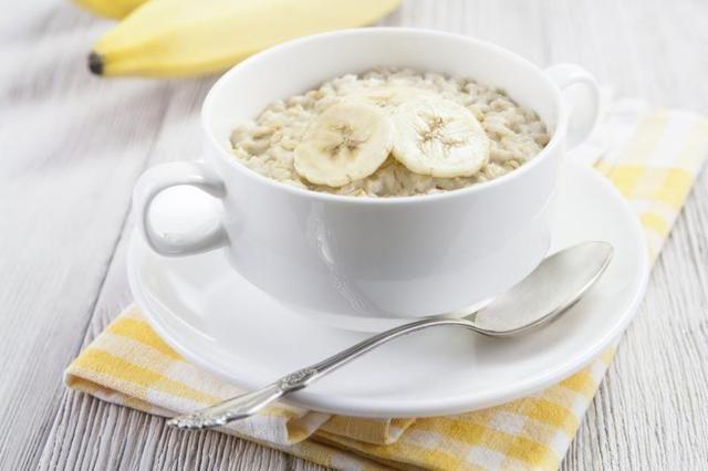 Acute Pancreatitis Diet