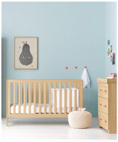 Mothercare Stretton Cot Bed http://www.parentideal.co.uk/mothercare--cots-cot-beds.html