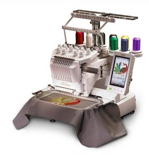 Wondering about how to choose the best embroidery machine? Not a problem! Because an incredible giants of Embroidery Digitizing in USA have come up with some lucrative stuff in order to help you out with that. Click to read more.