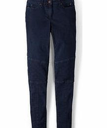 Boden Flora Jeans, Denim,Dune,Black 34627471 Try this brand new style as an alternative to your daily denim, offering a contemporary skinny cut, with cross-stitch detailing on a new super-soft fabric. http://www.comparestoreprices.co.uk/womens-trousers/boden-flora-jeans-denim-dune-black-34627471.asp