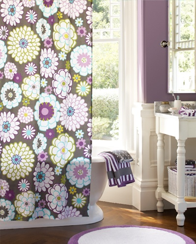 Pinterest o the worlds catalog of ideas for Pottery barn teen bathroom