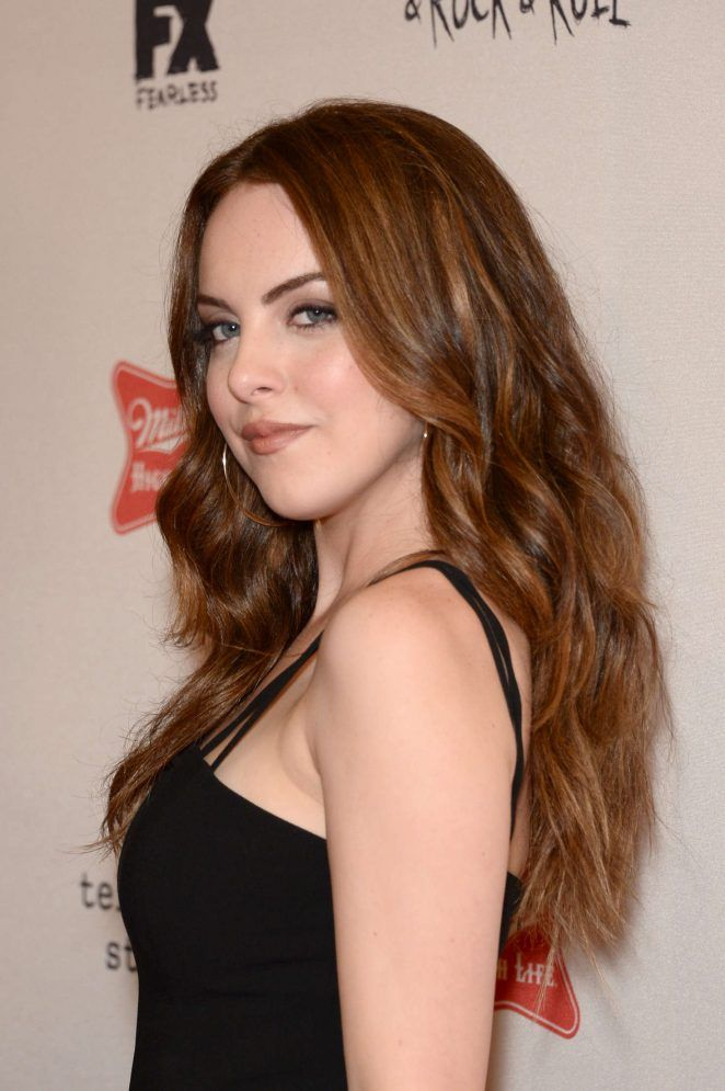 Elizabeth Gillies Hair Color Dynasty Google Search Cool Hairstyles Hair Color Hair Makeup