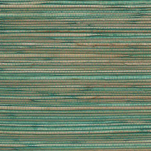 Best 25 Grass Cloth Wallpaper Ideas On Pinterest: Best 25+ Teal Wallpaper Ideas On Pinterest