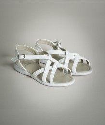 Zapatillas para Niños, Calzado para Niños   Tienda Mimo
