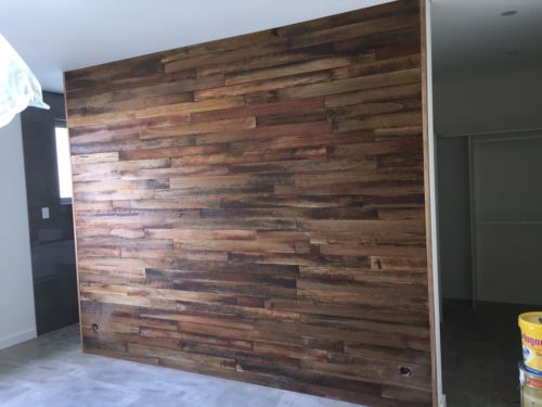 Local-Made-Recycled-Hardwood-Timber-Feature-Wall-Panel-Rustic-Vintage-Decor