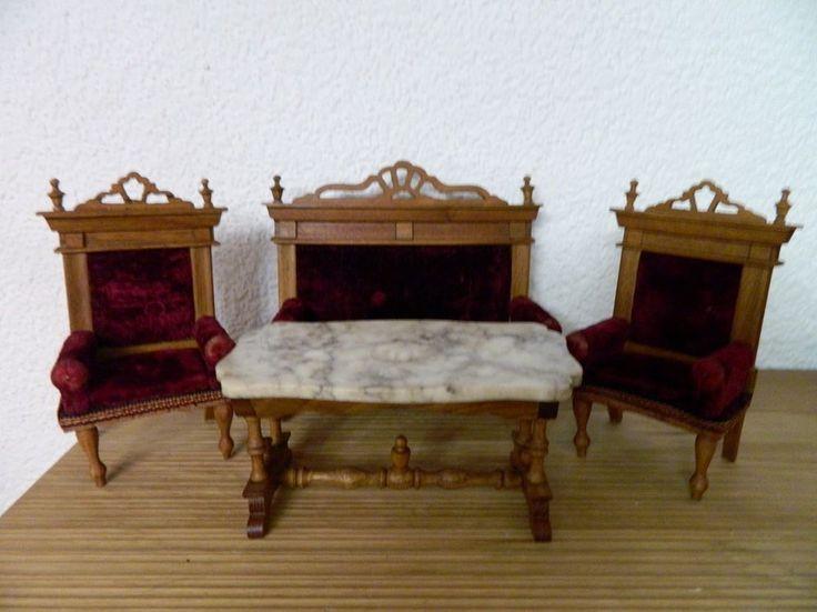 Die besten 25+ Tisch mit marmorplatte Ideen auf Pinterest - marmor wohnzimmer tische