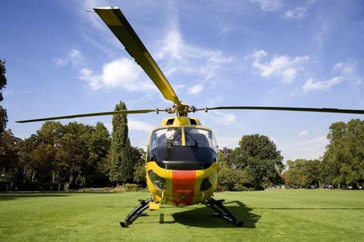 Zážeh motorů, pražské vrtule se pomalinku roztáčí. Poletíme??