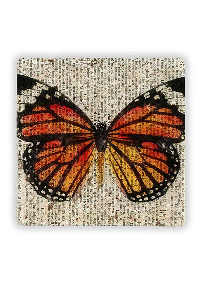 Tablo Zamanı 1 Adet Askı Aparatlı 20 x 20 cm.Taş Dekor Online Satın Al | Evinizin Renkleri | Markafoni