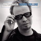 The Essential Shawn Mullins [CD]