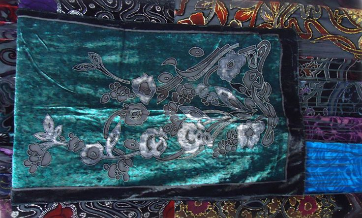 2014 мода женщин тигр цветочные шелковый шарф платок осень и зима выгорания…