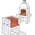 Plan-barbecue-beton-cellulaire