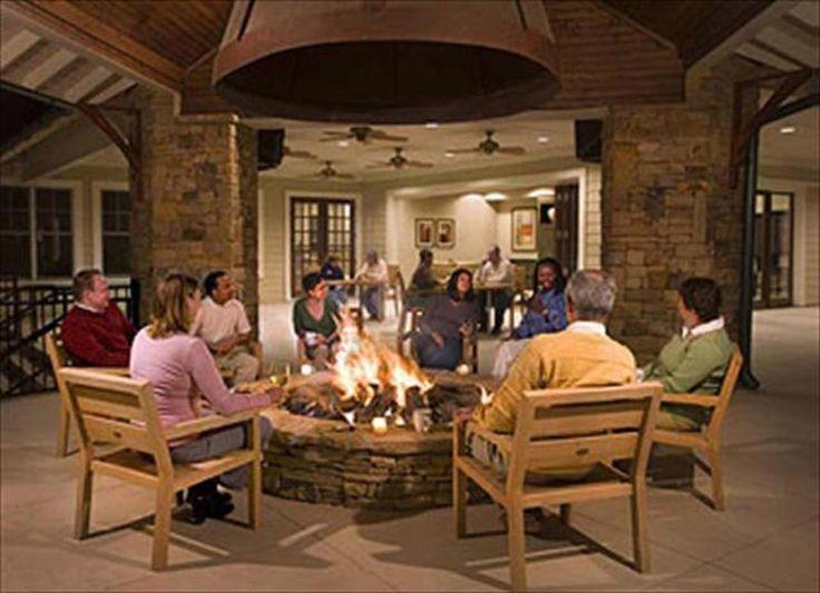 Best 25+ Indoor fire pit ideas on Pinterest | Garden fire pit ...