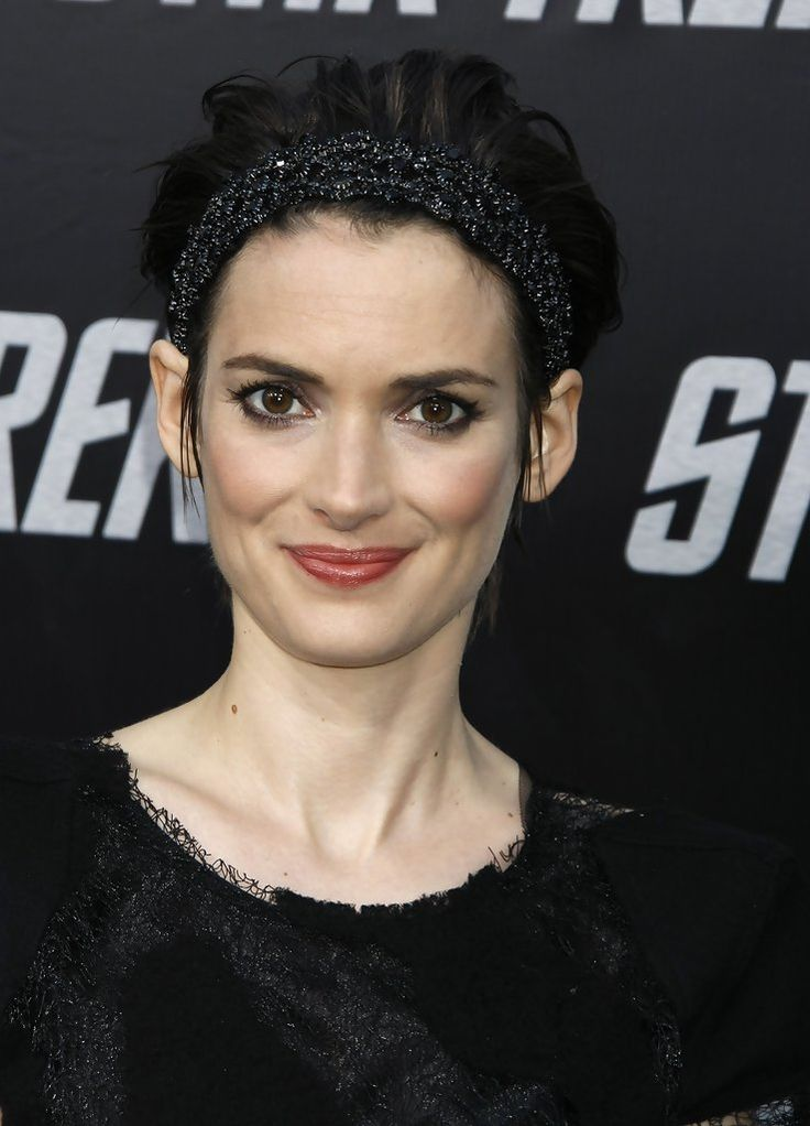 'Star Trek' Los Angeles Premiere